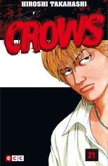 Crows_21