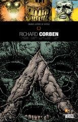 GAV_richard_corben