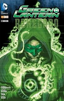 green_lantern_num44