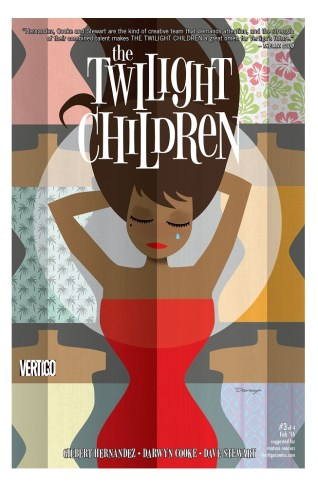 twilightchildren3