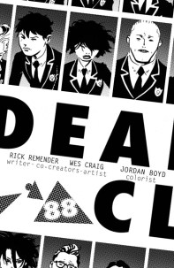 DeadlyClass17_Preview_Page_03