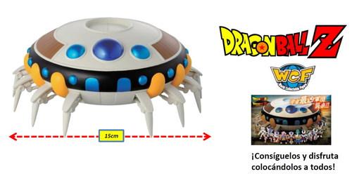 figura-banpresto-dragon-ball-nave-freezer