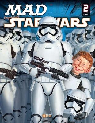 mad_especial_star_wars_baja