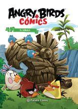 portada_angry-birds-n-03_varios-autores_201512101527