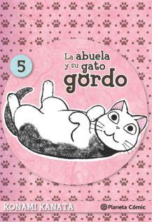 portada_la-abuela-y-su-gato-gordo-n-05_konami-kanata_201512101000