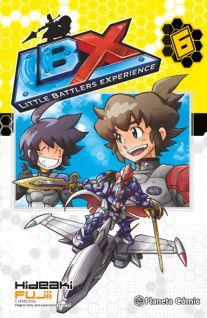 portada_little-battlers-experience-lbx-n-06_naohito-takahashi_201512111131