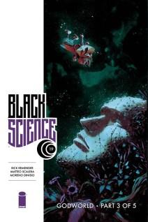 BlackScience19_Cvr