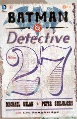 Batman_Detective27