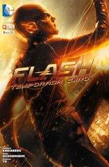 flash_temporada_cero_num5