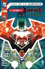 Liga_Justicia_Darkseid