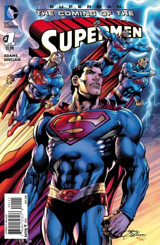 Superman-The-Coming-of-the-Supermen-1-1