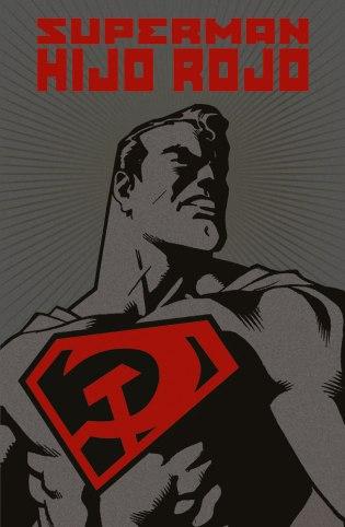 superman_hijo_rojo_deluxe_BN_pvc_montado_rojo_nuevo_logo