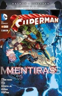 superman_num46