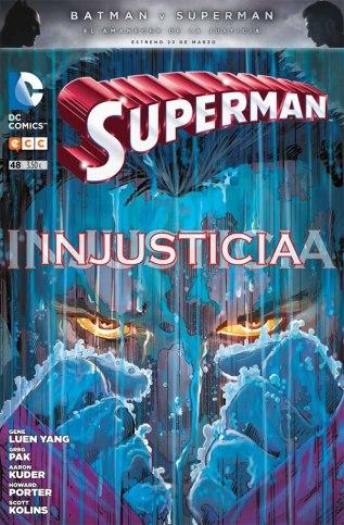 superman_num48-(1)