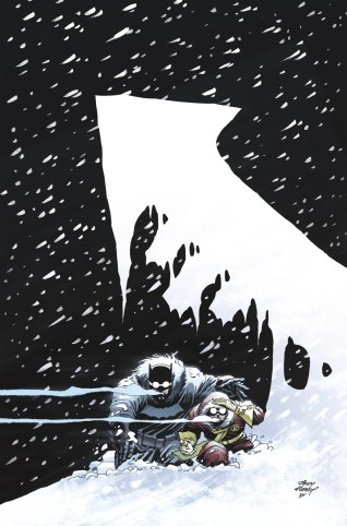 The_Dark_Knight_III_The_Master_Race_Vol_1-3_Cover-1_Teaser