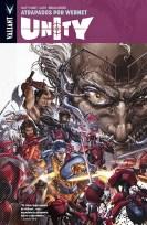 Unity vol2 ALETA portada.indd