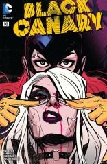 Black-Canary-10