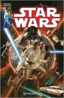 portada_star-wars-n01-portada-especial_jason-aaron_201603161048