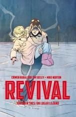 Revival 03 aleta COVER.indd