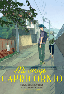 mi_amigo_capricornio_large