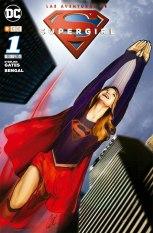 Aventuras_de_Supergirl_1