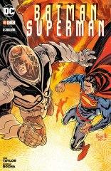 Batman_Superman_35_corr