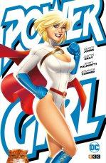 Power_Girl