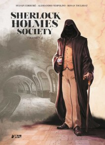 Sherlock-Holmes-Society-002-500x690