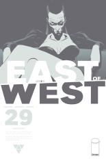 eastofwest_29-1