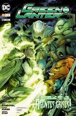 green_lantern_54