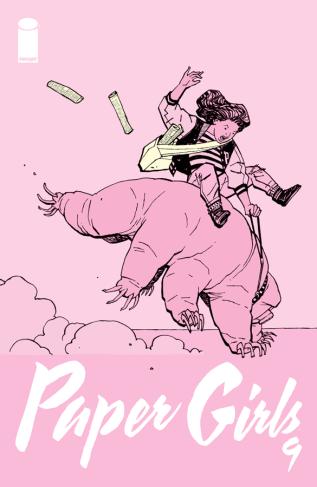 papergirls09-cover-digital