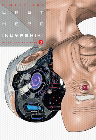 inuyashiki_vol_3_large