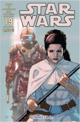 portada_star-wars-n-19_jason-aaron_201607121254