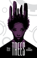 trees_vol02-1