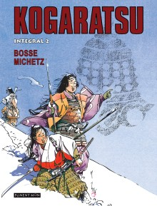 KOGA_IN_2-5 cover.indd