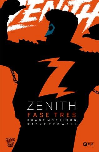 zenith_fase_tres