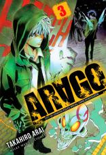 arago_3_large