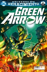 greenarrow_2