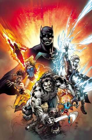 Justice-League-of-America-1-DC-Rebirth