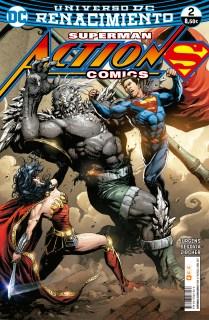 Superman_action_comics_2