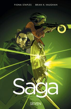 Saga_vol07-1
