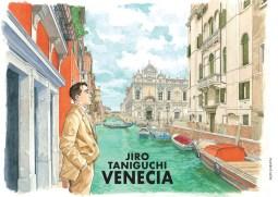 Venice jacket x 2.indd