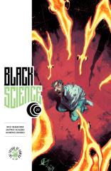 BlackScience_29-1