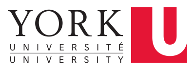 York University - BSc, Computer Science
