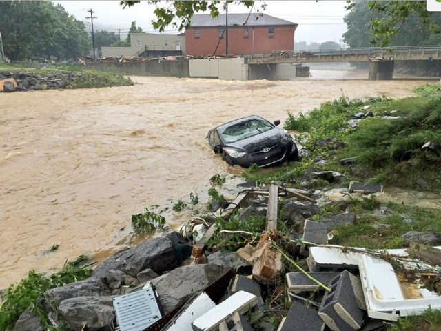 AP_west_Virginia_floods_as_160624_4x3_992