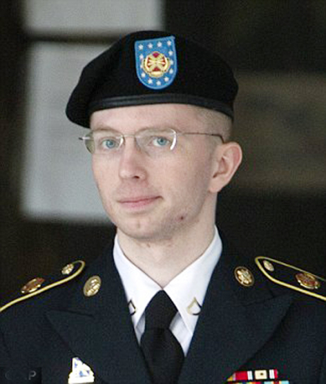 1409313839806_Image_galleryImage_Army_Pfc_Bradley_Manning_