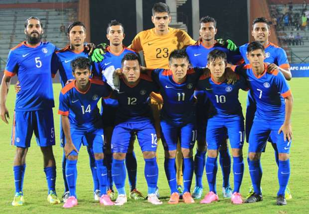 india-2019-afc-asian-cup-qualifier_jvfrapxenhur1c2z8hmegtpm0