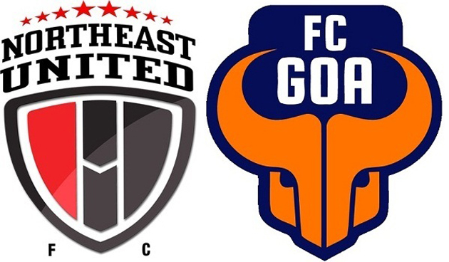 north-east-united-fc-vs-fc-goa-1413705637