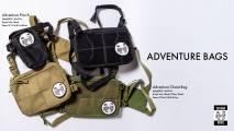 211003-AdventureBags