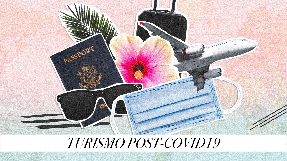 Turismo Post-Covid19